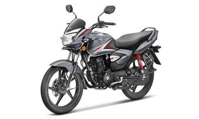 auto-honda-shina-cb-shina-in-cbs-security