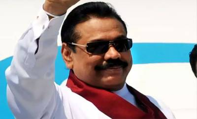 world-rajapaksa-set-to-visit-india