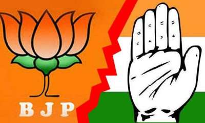 latest-news-80-congress-mlas-defected-to-bjp-in-last-five-year