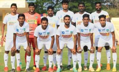 latest-news-kerala-out-of-santhosh-trophy-tournament