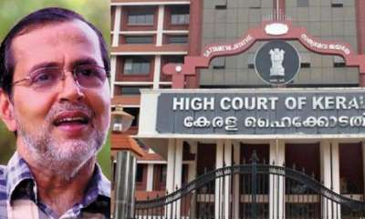 latest-news-kochouseph-chittilappilly-against-courts-observation
