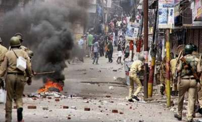 latest-news-muzaffarnagar-riots-seven-accused-in-kawal-jats-murder-case-sentenced-to-life-imprisonment