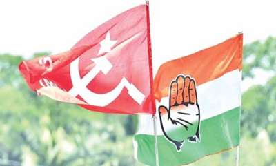 latest-news-cpm-joint-hands-with-congrass-in-bangal