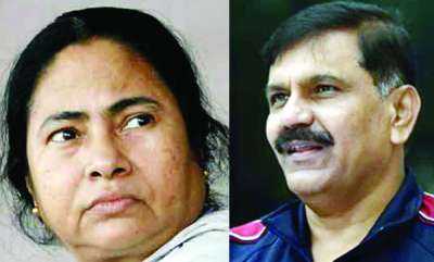 latest-news-mamatha-banarjee-take-defence-position-raid-on-cbi-directors-wifes-company