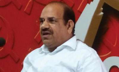 latest-news-cpm-congrass-join-hands-for-bangal