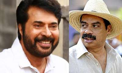 latest-news-satyan-anthikkad-comments-about-mammootty