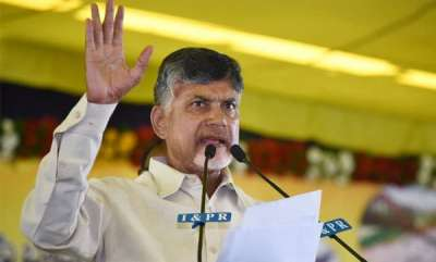latest-news-andhra-spends-rs-112-crore-on-trains-to-ferry-people-for-delhi-protest