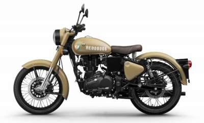 auto-royal-enfield-price-increased