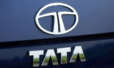 auto-tata-motors-records-loss-of-rupees-26961-crore