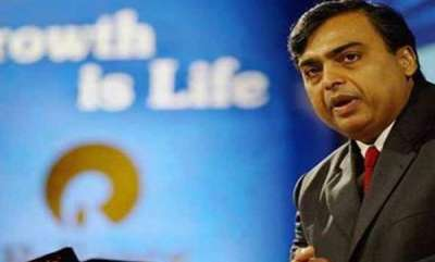 latest-news-reliance-industries-may-sell-jio