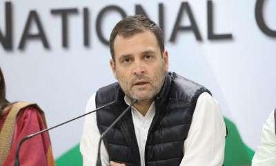 latest-news-rafal-deal-will-be-congresss-main-election-agenda