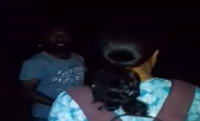 latest-news-moral-policing-against-couple-in-kainakari