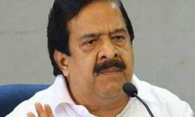 latest-news-lavlin-is-same-as-rafale-deal-alleges-ramesh-chennithala