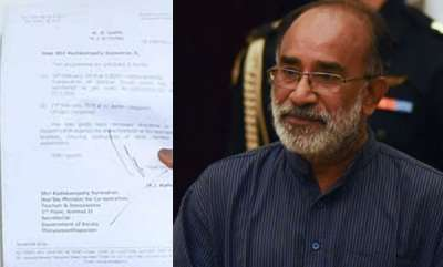 latest-news-alphons-kannanthanam-reveals-letter-to-cm