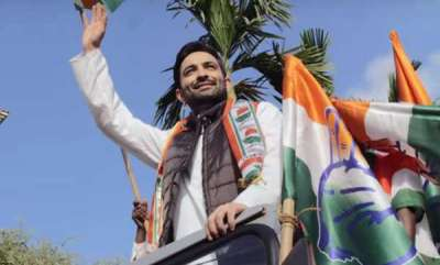 latest-news-the-life-of-congress-president-rahul-gandhi-become-cinema