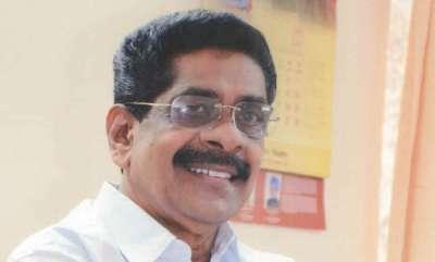 latest-news-mullappally-ramachandran