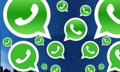 tech-news-whatsapp-removes-20-lack-accounts
