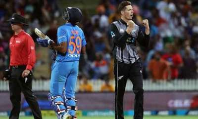 latest-news-india-vs-new-zealand-india-fall-agonisingly-short-as-new-zealand-claim-series-2-1
