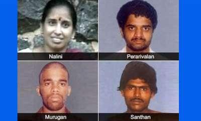 latest-news-rajeev-gandhi-murder-convicts-start-indefinite-strike-in-jail
