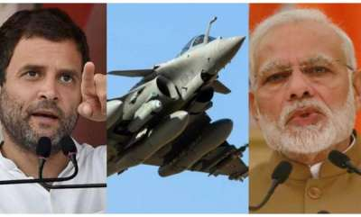 latest-news-cag-report-on-rafale-likely-to-submit-tommorow