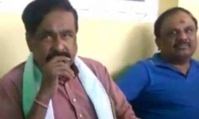 latest-news-bjp-offered-me-rs-30-crore-to-quit-says-mla-of-kumaraswamys-party