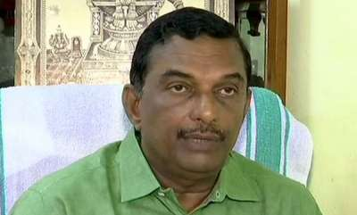 latest-news-devaswom-president-not-interfere-any-decision-of-board
