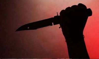 latest-news-man-killed-his-wife-and-held-in-custody