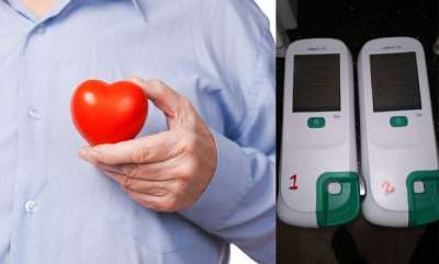 latest-news-heart-attacks-will-find-within-14-minutes-in-trivandrum-medical-college