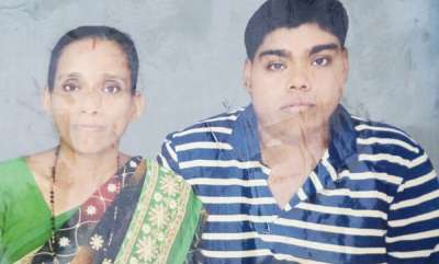 latest-news-mom-and-son-die-within-hours