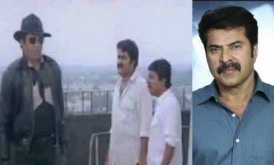 latest-news-mammootty-wanted-to-act-pawanayi-charcter-in-nadodikattu