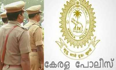 mangalam-special-problems-in-police