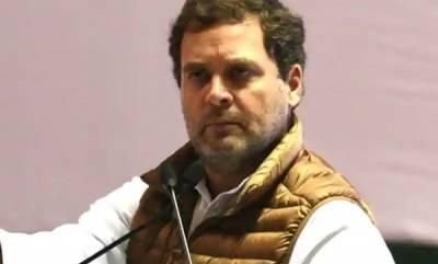 india-pm-stole-from-andhra-pradesh-and-gave-it-to-anil-ambani-rahul-gandhi