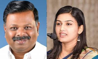 kerala-womens-commission-registers-case-against-mla-s-rajendran