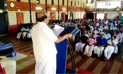 latest-news-g-sudhakaran-against-sabarimala
