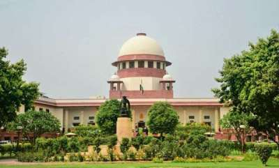 latest-news-supreme-court-upholds-bengal-loudspeaker-ban