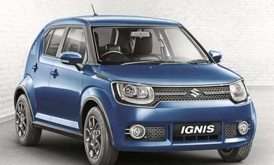 auto-maruti-ignis-production-stopped-reports