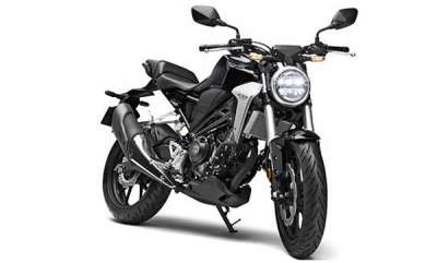 auto-honda-cb300r-launched-in-india