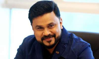 latest-news-court-permits-dileep-to-fly-abroad
