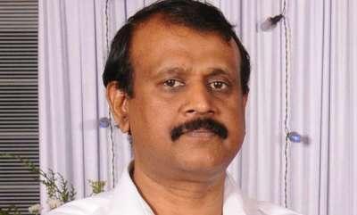 latest-news-crime-branch-probe-against-tp-senkumar
