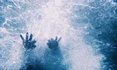 latest-news-two-school-boys-drown-in-alappad