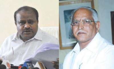 latest-news-kumaraswmy-declares-probe-into-horse-trading-in-karnataka