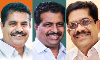 latest-news-adoor-prakash-will-contest-in-aattigal