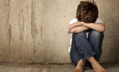 latest-news-case-registered-on-aunt-raped-nephew