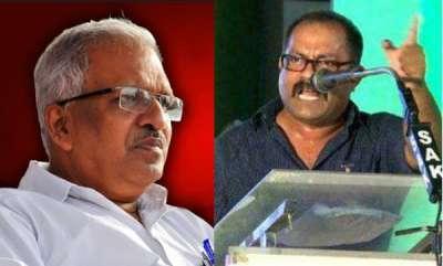 latest-news-km-shajis-old-speech-gone-viral
