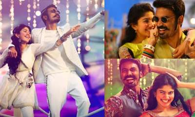 latest-news-rowdy-baby-song-new-record