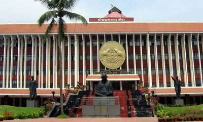 latest-news-shukkor-case-ruckus-in-kerala-assembly