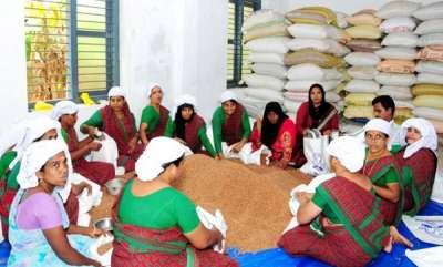 latest-news-kudumbasree-with-amazon