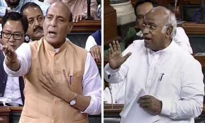 latest-news-centre-tables-cag-report-on-rafale-deal-in-parliament