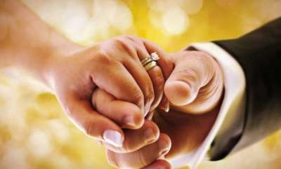 latest-news-pravasi-marriage