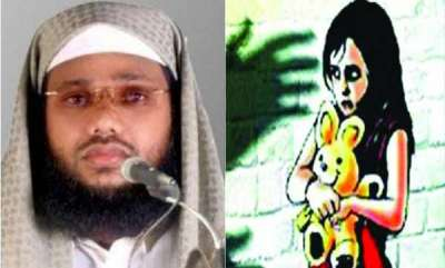 latest-news-minor-abused-in-car-pocso-case-against-imam